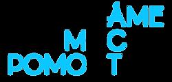 Mame Moc Pomoct blue font.png