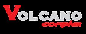 Logo_VolcanoComplex.png