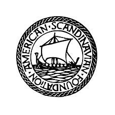 American-Scandinavian Foundation Grant