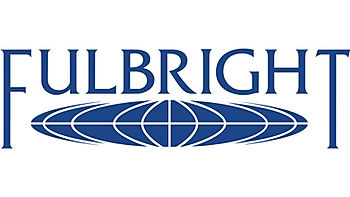 Fulbright Grant to Oslo, Norway