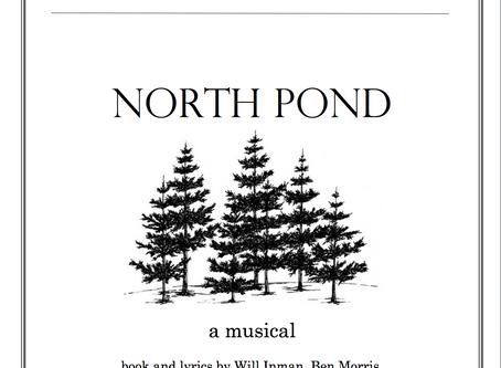 Writing a Musical: Part 3