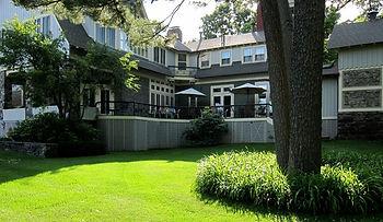 CATWALK Institute Residency