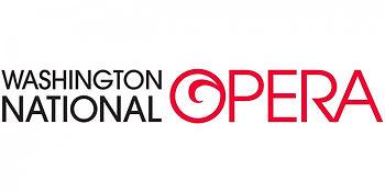 Washington National Opera American Opera Initiative Commission
