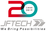 JF 20 Years Anniversary Logo.png
