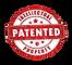 Patented Logo.png