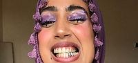 hijabitile.jpg