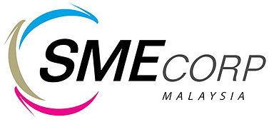 milestone-2012-smecorp.jpg