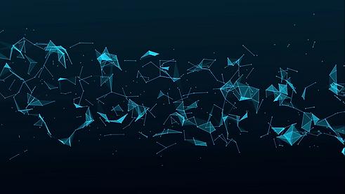 EZ Motion Output Screenshot.png