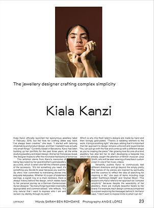 Nataal Magazine.jpg