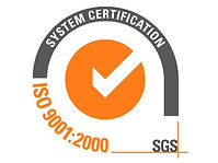 milestone-2004-iso2000.jpg