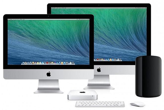imac-mac-mini-mac-pro.jpg