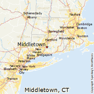 0947290_ct_middletown.png