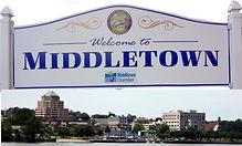 Middletown - Sign 2 copy.jpg