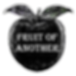 Fruit_of_Another_Logo.png
