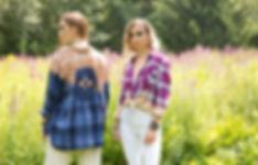 Homepage_TwoGirls.jpg