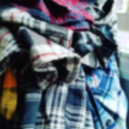 Flannel_Pile.jpg