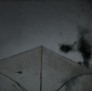 umbrella days.jpg