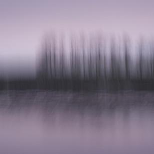 loves silence.jpg