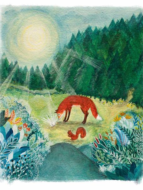 fox lighter shining bright mask.jpg