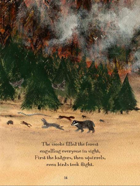 Fiery Fox - Fire Safety - Proof1d_Page_14.jpg