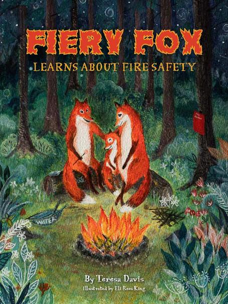 Fiery Fox - Fire Safety - Proof1d_Page_01 (1).jpg