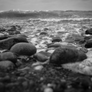stones and water.jpg