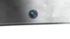 Detail dekóru svetelného stropu známka kvality záruka 10 rokov