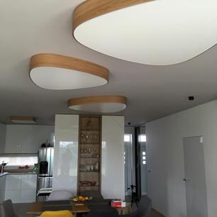 dokonale-zladenie-interieru-svetelny-str