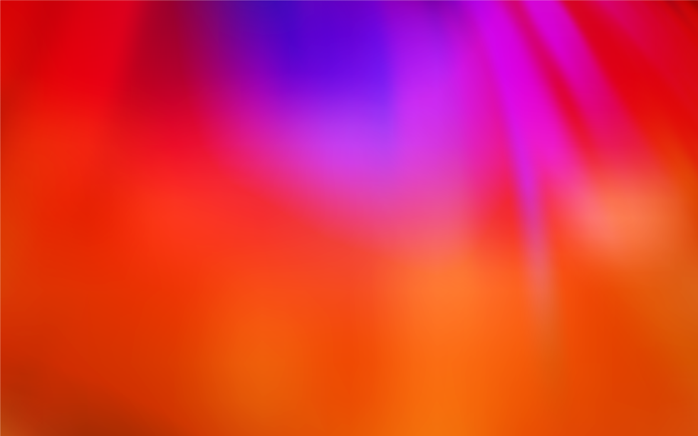 RGB farby svetla svetelne stropy smart casambi ovladanie