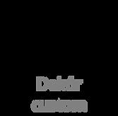 decor button icon