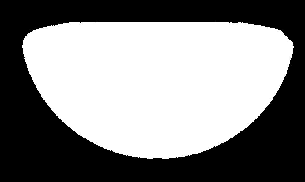 svetelny strop osvetlenie krivka svetlo