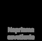 indirect nepriame button icon