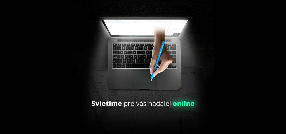 WIX-central-SME-ONLINE_banner-na-web-192