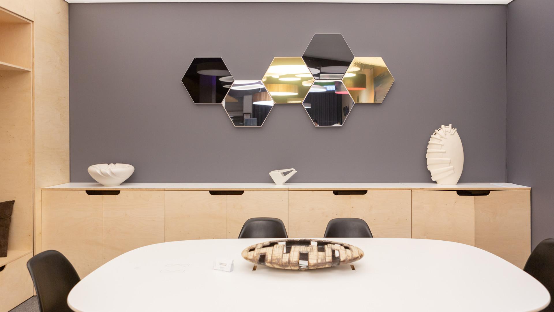 showroom lightpark svietidlá svetelnestropy .jpg