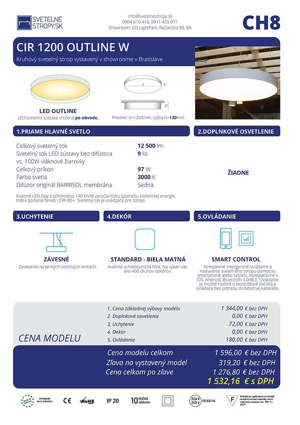 CL-novy-CIR-1200-W-OUTLINE - Copy.jpg