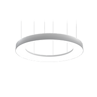 LOOP-V svetelny strop smart svetlo osvetlenie led loxone custom na mieru vyrobene na svlov