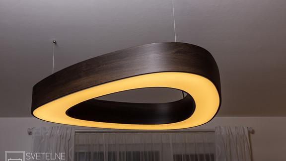 Svetelne Stropy Byt s LOOP T 1200 RGB a TRI 600 prisadene v kuchyni-34.jpg