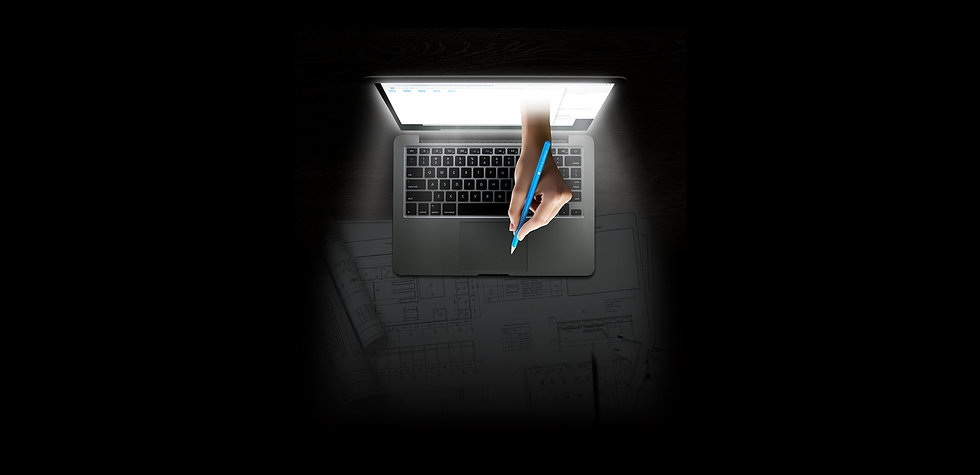 Sme pre vás online poradíme svetlo, svietidlo, osvetlenie, led, lišta, efektívne, kvalitné, zapustene, svetelny strop, riešenie
