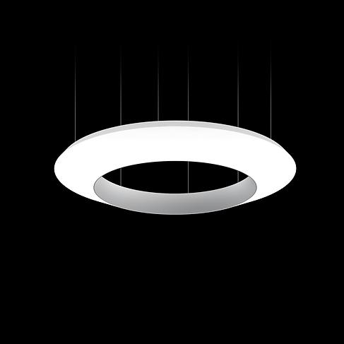 LOOP-X svetelny strop smart svetlo osvet