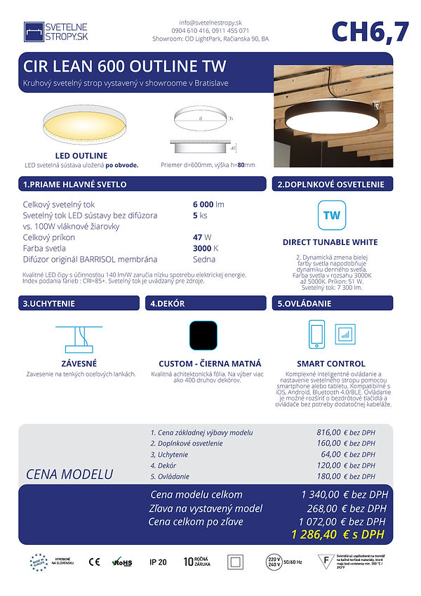 CL-novy-CIR-600-lean-TW-dekor-CIERNA - C