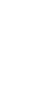 korpus svetelny strop svetlo osvetlenie