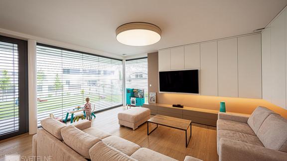 Svetelne stropy rodinny dom s CIR grid a linearnymi svietidlami-33-Edit.jpg
