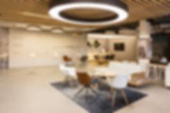 Showroom svetelne stropy Racianska ul bratislava Príďte sa k nám inšpirovať osobne