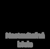 tunable white button icon