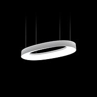 LOOP-E svetelny strop smart svetlo osvet