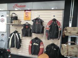 Boutique y accesorios Indian