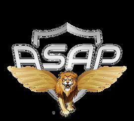 asapLogo4.png