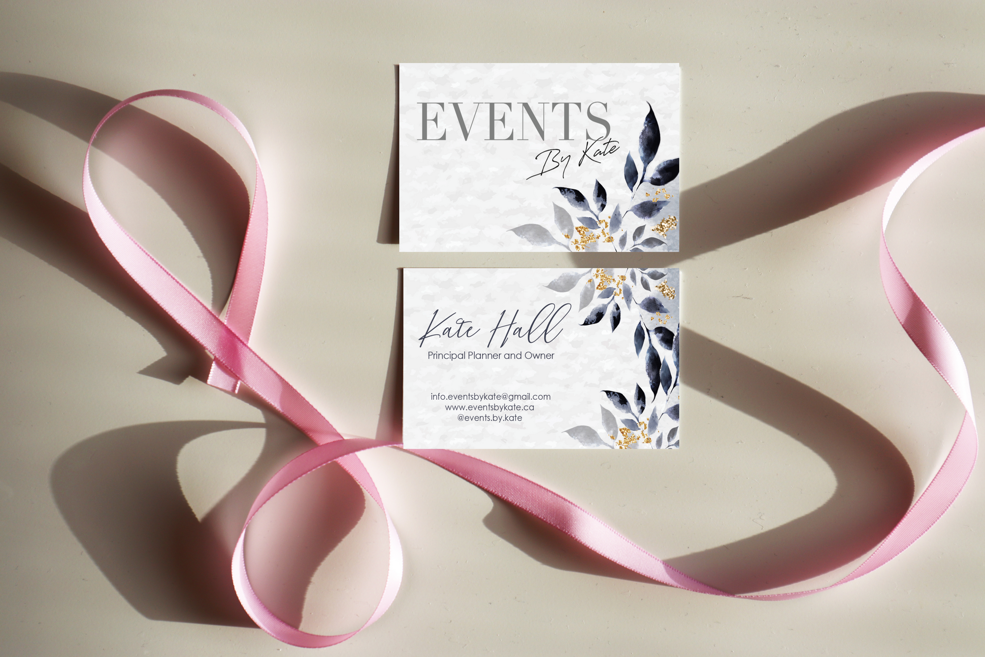 events_by_kate_final_SM