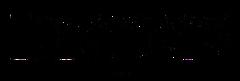 Drapers Fashion Logo