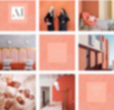 Accanto Interiors // TP Studio